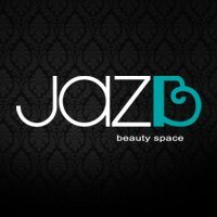JazB Beauty Space