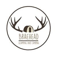 Braehead Glamping and Camping