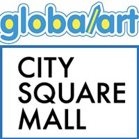 GlobalArt City Square Mall