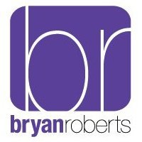Bryan Roberts Salon & Color Bar + Barber Lounge