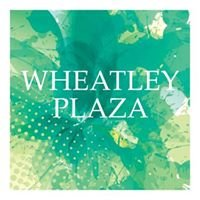 Wheatley Plaza