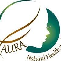 Aura Natural Health & Beauty