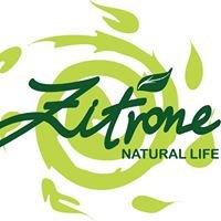 Zitrone Organic Health Store