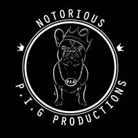 Notorious P.I.G Productions
