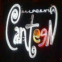 California Canteen