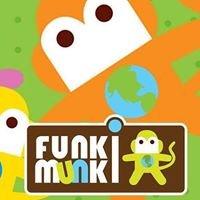 Funki Munki