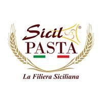 SicilPasta