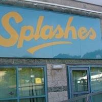 Splashes Leisure Pool, Rainham