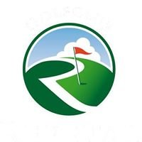 Golfclub Repetal Südsauerland