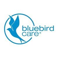 Bluebird Care Oxford
