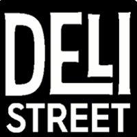 Deli Street Foods