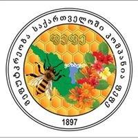 თაფლი ფეფე