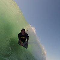 Karlos Surf