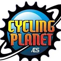 cyclingplanet.es