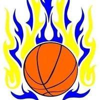Macarthur Basketball