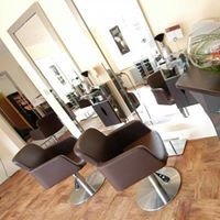 Darpo Hair Spa