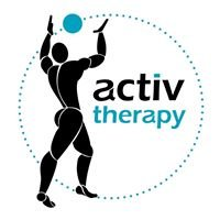 Activ Therapy Health Clinics