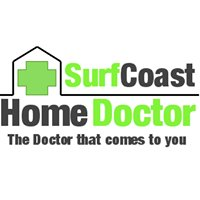 Surf Coast Home Doctor