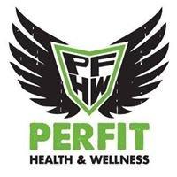 PerFit Health & Wellness