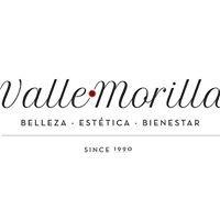 Centro de Belleza Valle Morilla
