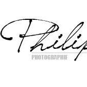 Philippe Photography