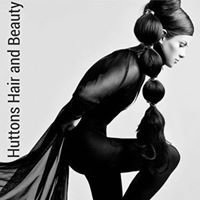 Huttons Hair And Beauty