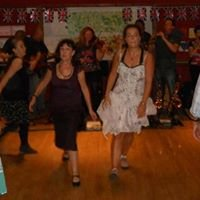Bridport Ceilidhs