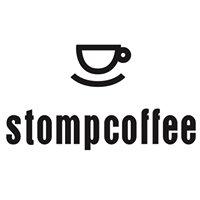 Stomp Coffee 6006
