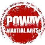 Poway Martial Arts & Fitness