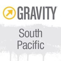 GRAVITY South Pacific