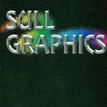 Sull Graphics