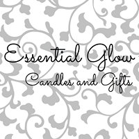 Essential Glow Candles & Gifts