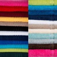 Colibri Towels