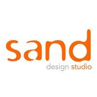 Sand Design Studio