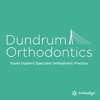 Dundrum Orthodontics