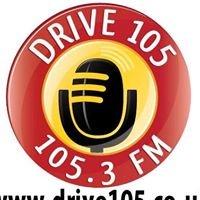 Drive105.3 FM