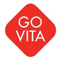 Go Vita Newtown / Pills 'N Potions