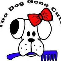 Too Dog Gone Cute