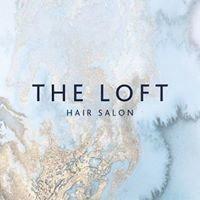 The Loft Hair Salon