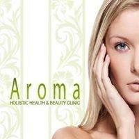 Aroma Holistic Health & Beauty Clinic