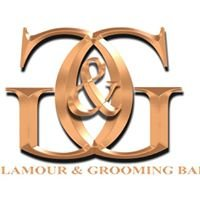 Glamour & Grooming Bar