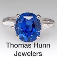 Thomas Hunn Jewelers