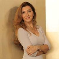 Ivana Daniell LIFE in MOVEMENT