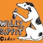 Willy Sippit Cider