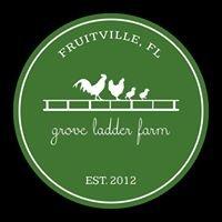 Grove Ladder Farm