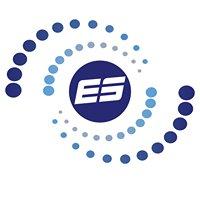 ES Lighting Hire Ltd