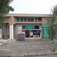 Lauren's Natural Health Centre