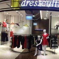 dressculture