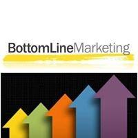 BottomLine Marketing