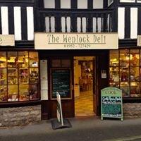 The Wenlock Delicatessen